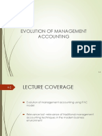 Evolution of management accounting.ppt