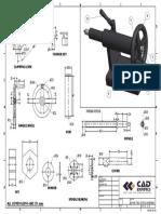 lathe-Tail-Stock-Assembly-Final.pdf