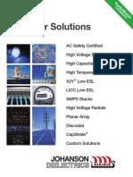 JDI-Product-Catalog