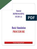 Depresuring Tutorial.pdf