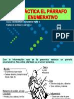 Ejercicios-de-Párrafos-Enumerativos-Para-Practicar