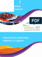 ports-and-maritime-sector.pdf
