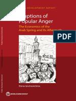 121942-REVISED-Eruptions-of-Popular-Anger-preliminary-rev.pdf