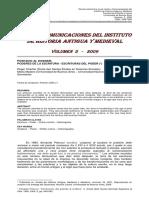 Dialnet-PosfacioAlDossierPoderesDeLaEscrituraEscriturasDel-4012729
