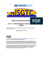 Ethical_Hacking_Lab_11