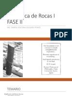 ROCASI_FASEII_2019999.pptx