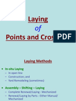 P & C-Laying 25-02-2015