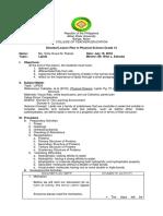 Lesson Plan in Grade 12- Lipids.docx