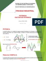 4c Potencia y fp.pdf
