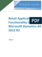 Retail 1.pdf