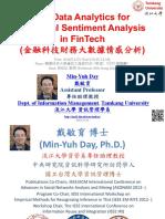 2016_Big_Data_Analytics_for_Financial_Sentiment_Analysis_in_FinTech_20161115.pdf
