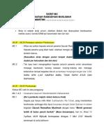 SKRIP MC DRM TAKWIN 2019.docx