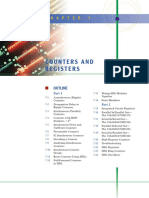 Digital Systems 10e Widmer Tocci-Ch7.pdf