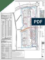 master plan ref.pdf