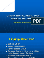 11. Konsep UMKM (Wecompress.com)