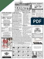 Merritt Morning Market 3365 - December 16