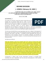 2 BPI Investment Corp vs CA & ALS Management