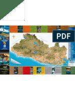Mapa_turisticoel salvador