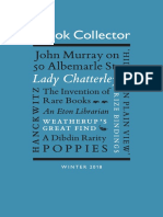 the-book-collector-example-2018-04.pdf