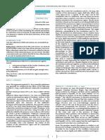 20191201_LMC-NOTES-FINALS.docx