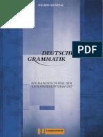 Gerhard Helbig u. Joachim Buscha - Deutsche Grammatik 2001.pdf