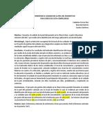 Quiz-español traducido.docx