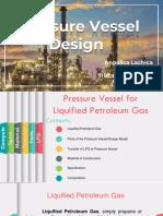 Pressure Vessel.pptx