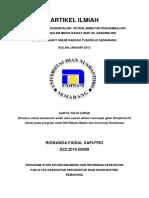 jurnal_12765.pdf