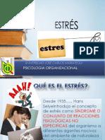 1. Estrés - organizacional.pptx