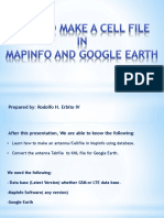 Rodolfo-How to create cell file in Google Earth (1).pptx