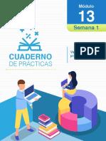 Cuaderno_practicas_M13_S1