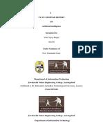 seminarreportmain (Autosaved).docx