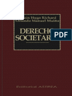 Richard_-_Muino_-_Derecho_Societario