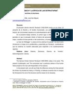 HeinrichRombach - LaEpocaDeLasEstructuras.pdf