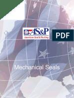 mechanical-seals_2.pdf