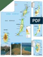 relieve_islas_orientales