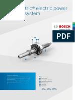 torque-sensor_product-data-sheet