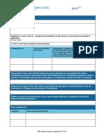 Apprentice_Application_Form_2018.docx
