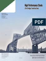 HighPerformanceSteel(ForBridgeConstrunction)En