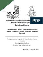 Historia Abogacia Indios-Ancestros Otomies Xichu.pdf
