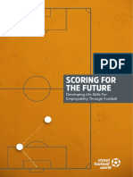 Toolkit_Scoring for the Future