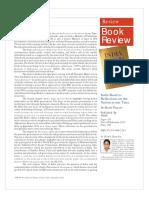 India_Shastra_Reflections_on_the_Nation.pdf