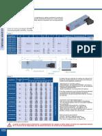 NAFSA-serie-ERM.pdf