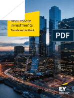 EY-real-estate-investments-trends-and-outlook_Jul19.pdf