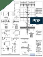 C-JPT-P020-S-PT-MC-DT-002 (A)-DT-1
