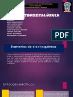 electrometalurgia.pptx