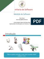 ES_Medicao_Software