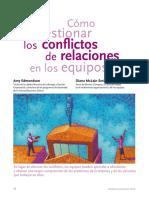 Cómo_gestionar_conflicto_relaciones_en_equipos