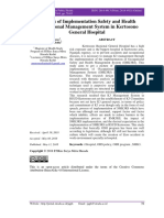 236654 Analysis of Implementation Safety and He e8d7ecd7