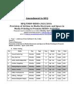 Amendment RFQ 023_2016 - Provision Airtime for promotion-Final.pdf